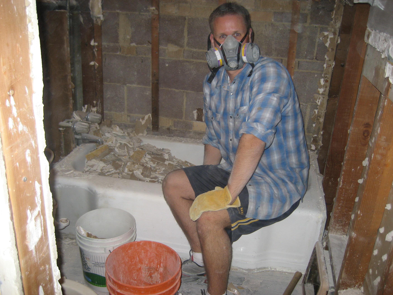 Bathroom Remodel Meme house remodel – jennifer windram