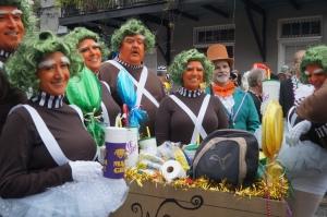 mardi gras costumes pompa loompa